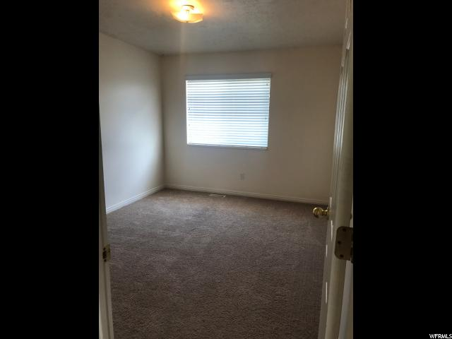 Additional photo for property listing at 20 N HUNTER WAY  Grantsville, Utah 84029 United States