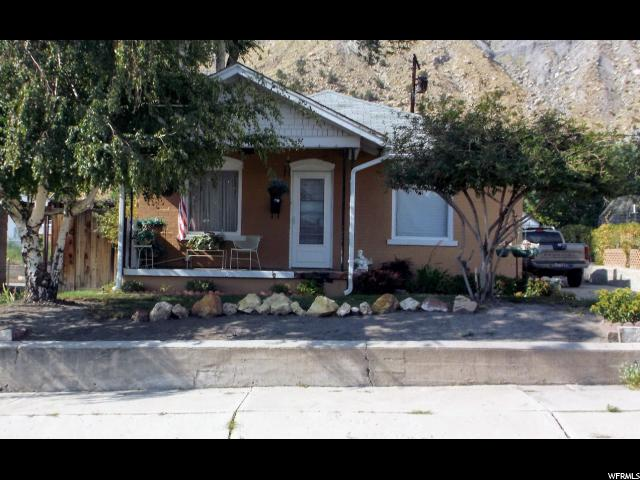 Additional photo for property listing at 23 D Street 23 D Street Helper, Utah 84526 Estados Unidos