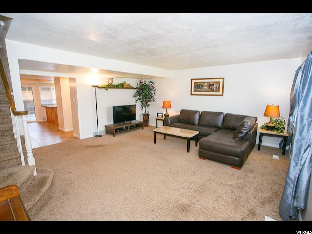1055 E 5000 Salt Lake City, UT 84117 - MLS #: 1471472