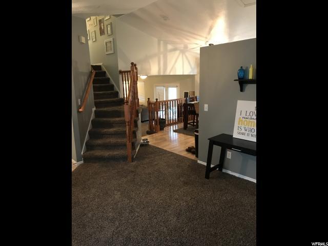 Additional photo for property listing at 399 CREEKSIDE Lane  Kaysville, Utah 84037 États-Unis