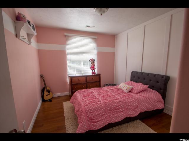 Additional photo for property listing at 2118 W 9800 S  South Jordan, Utah 84095 États-Unis