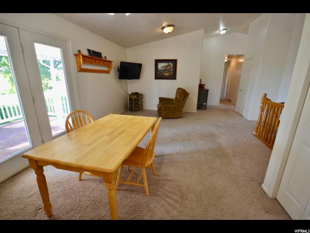Additional photo for property listing at 2773 N 2675 W  Farr West, Utah 84404 États-Unis