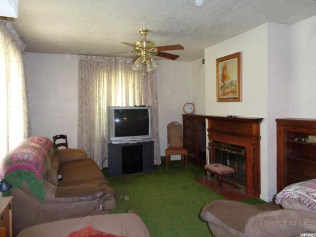 Additional photo for property listing at 334 W 100 S  Heber City, Utah 84032 United States
