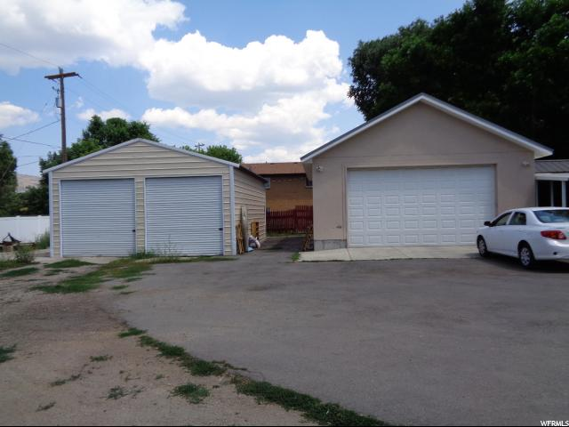 Additional photo for property listing at 334 W 100 S 334 W 100 S Heber City, Utah 84032 United States