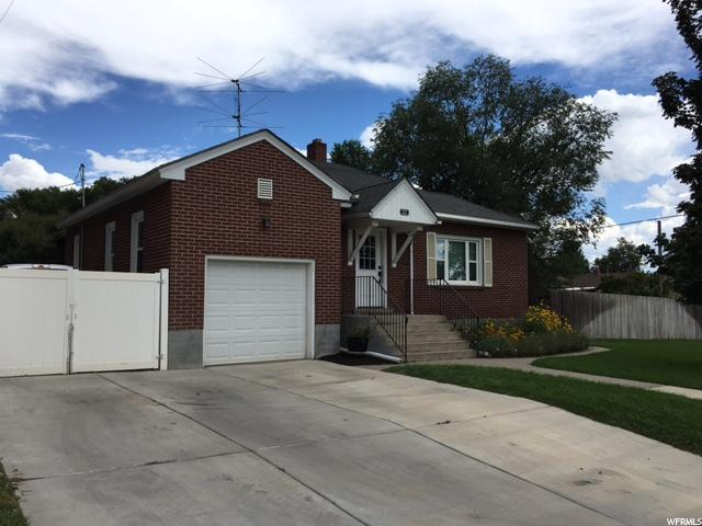 237 S 300 E, Pleasant Grove UT 84062