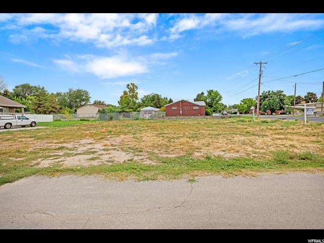 3821 S 4800 West Valley City, UT 84120 - MLS #: 1471499