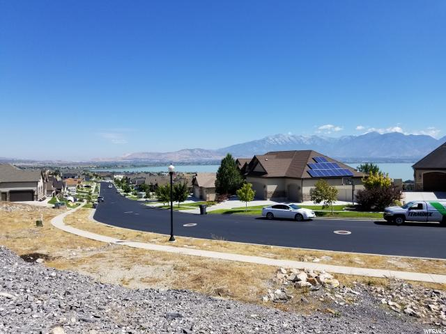 Additional photo for property listing at 2635 S COLT Drive 2635 S COLT Drive Saratoga Springs, 犹他州 84045 美国