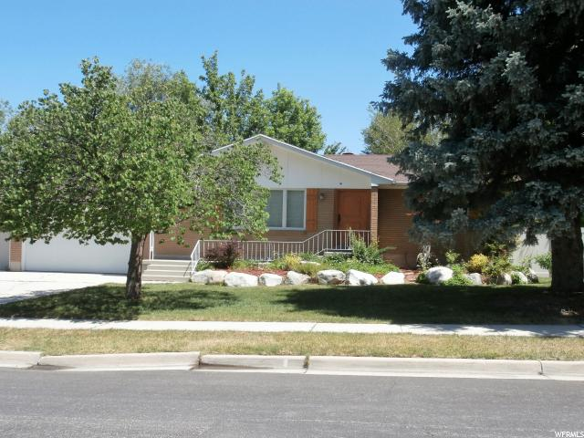 Additional photo for property listing at 1759 E VISCOUNTI Drive  Sandy, Юта 84093 Соединенные Штаты