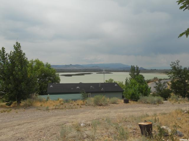 Additional photo for property listing at 445 S TERRACE Drive  Redmond, Utah 84652 United States