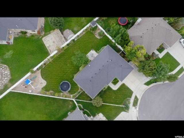 Additional photo for property listing at 1282 W MARGARET ROSE Drive 1282 W MARGARET ROSE Drive Riverton, Utah 84065 États-Unis
