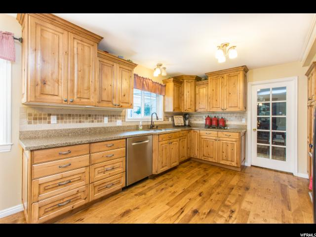 Additional photo for property listing at 1063 E DOVER Drive  Provo, Utah 84604 United States