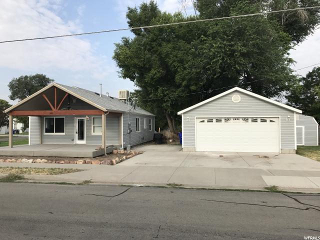 395 E LESLIE AVE South Salt Lake, UT 84115 - MLS #: 1471535