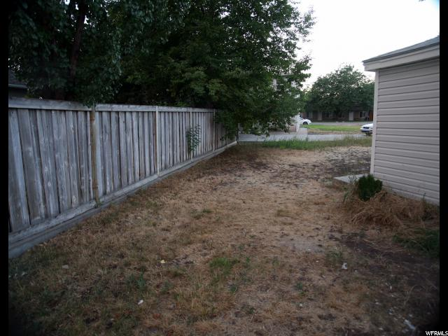 Additional photo for property listing at 948 N 1000 W  Provo, Utah 84604 Estados Unidos