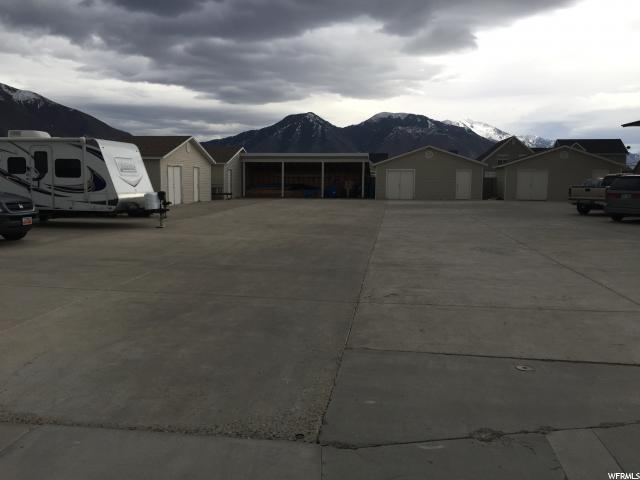 Additional photo for property listing at 1955 W ALVEY Drive 1955 W ALVEY Drive Mapleton, Utah 84664 United States