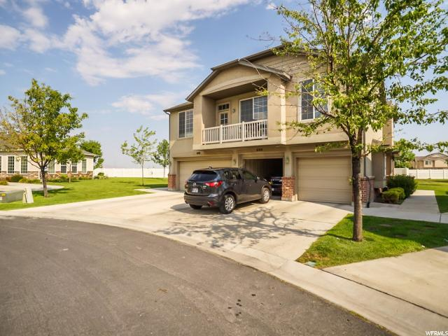 Additional photo for property listing at 602 CANTERBURY Lane  North Salt Lake, Юта 84054 Соединенные Штаты