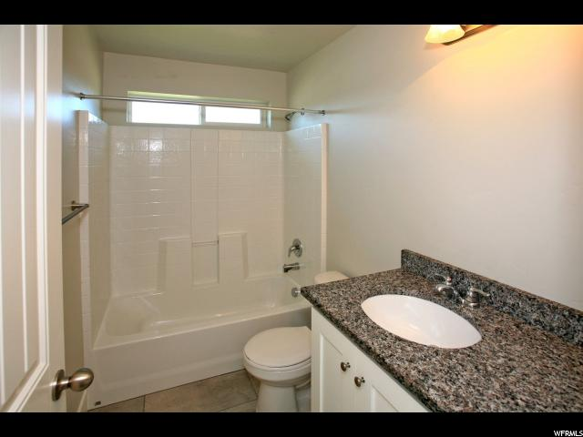 Additional photo for property listing at 1092 N CHRISTLEY Lane 1092 N CHRISTLEY Lane Unit: 41 Elk Ridge, 犹他州 84651 美国