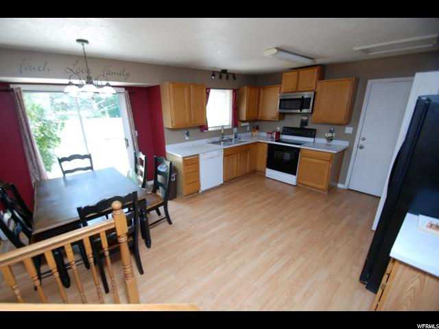 Additional photo for property listing at 496 S 1150 E  Spanish Fork, Utah 84660 United States