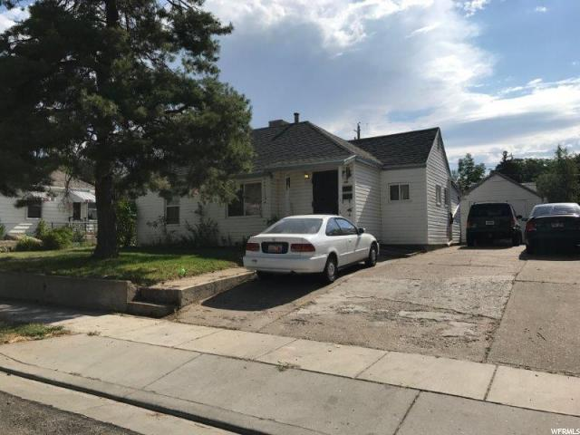Additional photo for property listing at 73 S 450 E  Clearfield, 犹他州 84015 美国