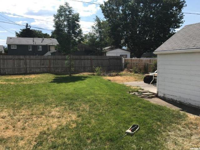 Additional photo for property listing at 73 S 450 E 73 S 450 E Clearfield, 犹他州 84015 美国