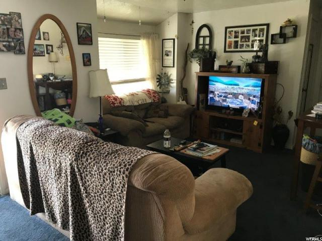Additional photo for property listing at 73 S 450 E 73 S 450 E Clearfield, Utah 84015 United States