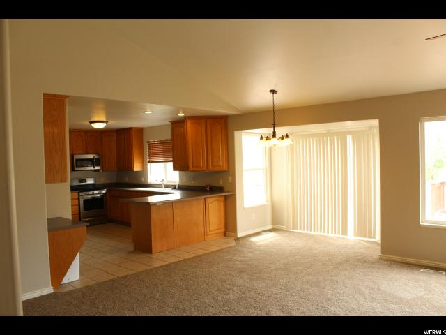 Additional photo for property listing at 6777 W 10050 N  Highland, Юта 84003 Соединенные Штаты