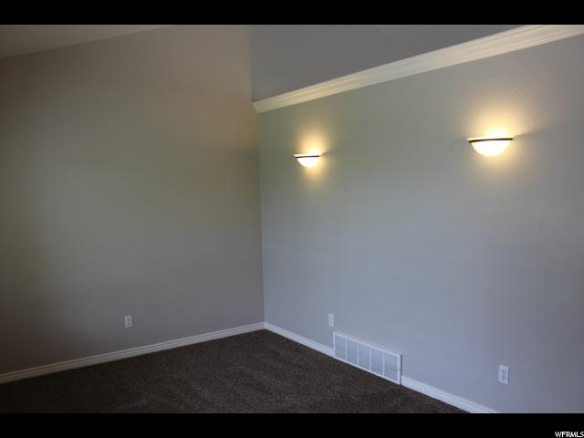 Additional photo for property listing at 6777 W 10050 N  Highland, Utah 84003 United States
