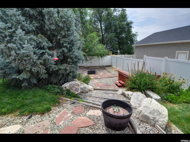 743 W STEPHENS VIEW WAY Draper, UT 84020 - MLS #: 1471609