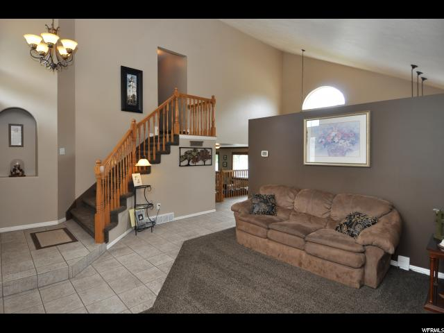 Additional photo for property listing at 743 W STEPHENS VIEW WAY  Draper, Utah 84020 Estados Unidos