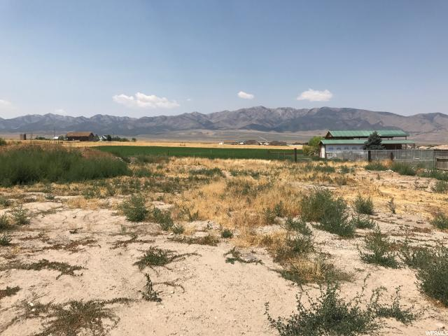 Additional photo for property listing at 162 W WEST 162 W WEST Grantsville, Utah 84029 United States