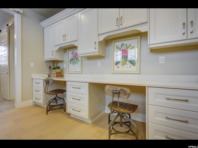 Additional photo for property listing at 11635 N BROADLEAF HOLLOW Lane 11635 N BROADLEAF HOLLOW Lane Highland, 犹他州 84003 美国