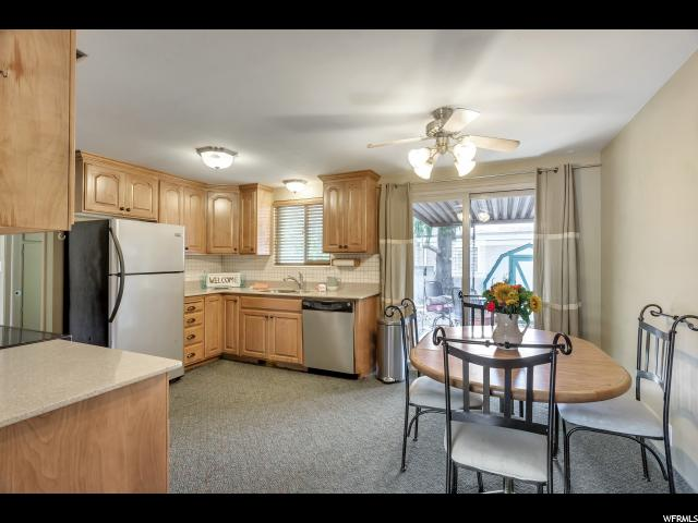 Additional photo for property listing at 7032 S 160 E  Midvale, Utah 84047 États-Unis