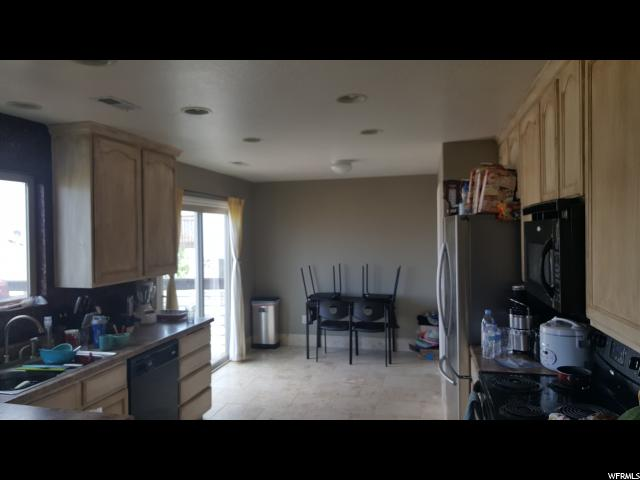 Additional photo for property listing at 3552 S WHITE TAIL Trail  Saratoga Springs, Utah 84045 United States