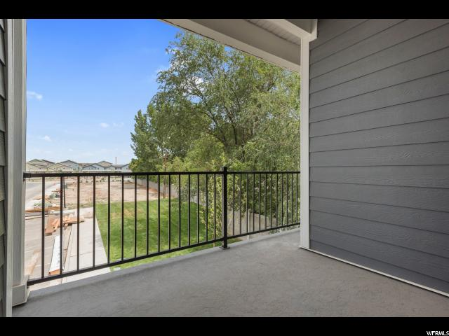 Additional photo for property listing at 842 W FOUNDERS POINT LAN 842 W FOUNDERS POINT LAN Unit: 115 Midvale, Utah 84047 United States