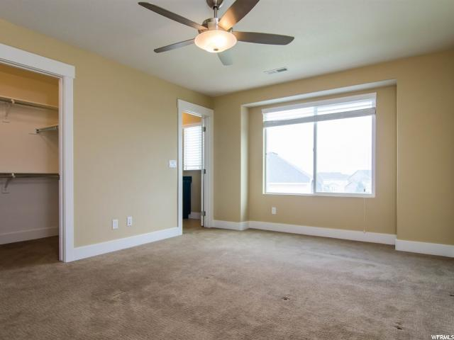 11687 S ROLLING CREEK WAY South Jordan, UT 84095 - MLS #: 1471641