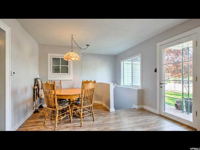 Additional photo for property listing at 512 E 3745 S  Salt Lake City, Utah 84106 United States