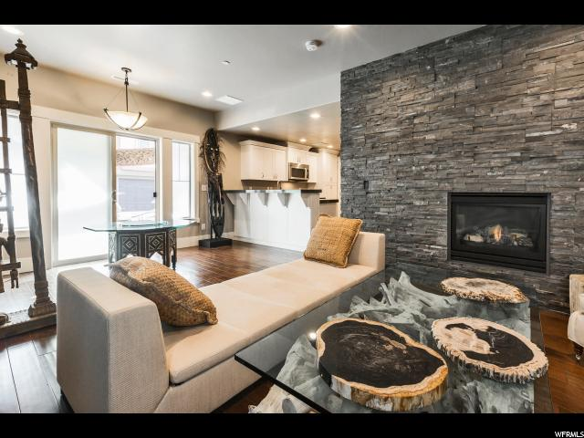 760 W HOLIDAY DR Kamas, UT 84036 - MLS #: 1471652