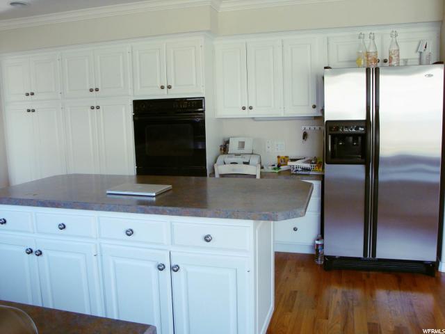 6881 S CAPTIVA CV Cottonwood Heights, UT 84121 - MLS #: 1471656