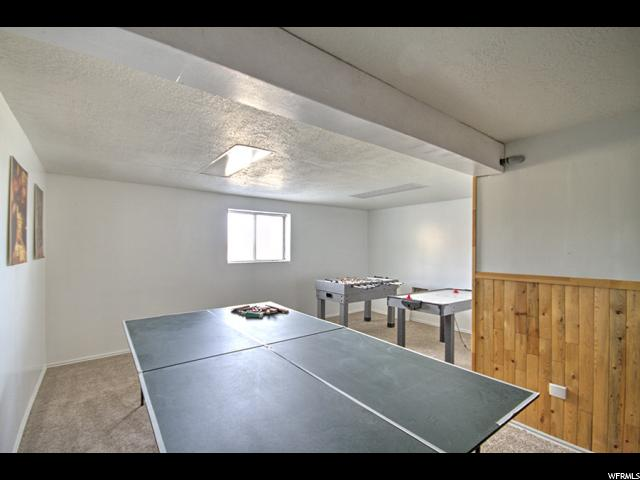 Additional photo for property listing at 328 LEWIS LOOP 328 LEWIS LOOP Fish Haven, 爱达荷州 83287 美国