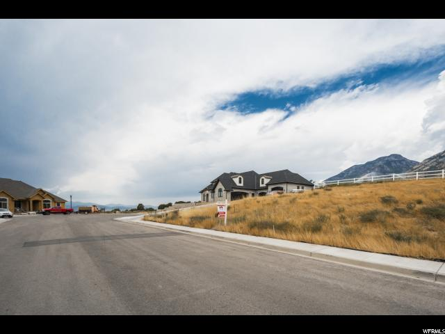 Additional photo for property listing at 745 N 620 E  Lindon, Utah 84042 Estados Unidos