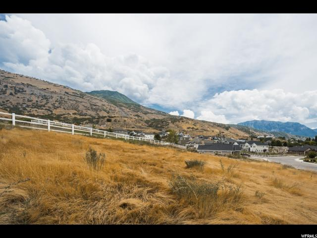 Additional photo for property listing at 745 N 620 E 745 N 620 E Lindon, Utah 84042 Estados Unidos