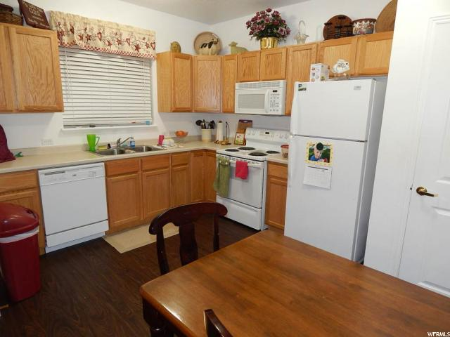 Additional photo for property listing at 502 S 1040 EAST BUILDING D E 502 S 1040 EAST BUILDING D E Unit: 241 American Fork, Utah 84003 United States