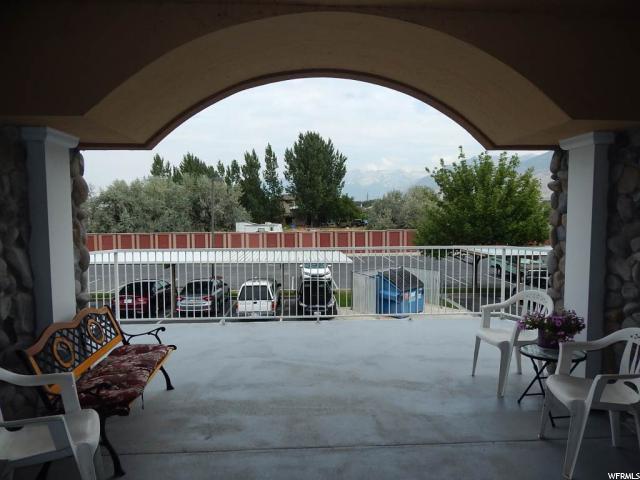 Additional photo for property listing at 502 S 1040 EAST BUILDING D E 502 S 1040 EAST BUILDING D E Unit: 241 American Fork, 犹他州 84003 美国