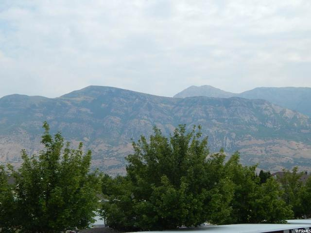 Additional photo for property listing at 502 S 1040 EAST BUILDING D E 502 S 1040 EAST BUILDING D E Unit: 241 American Fork, Utah 84003 Estados Unidos