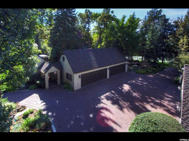 6114 S HOLLADAY BLVD Holladay, UT 84121 - MLS #: 1471681