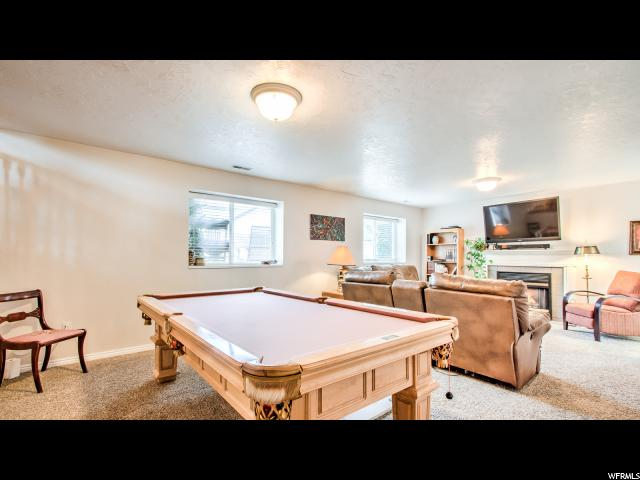Additional photo for property listing at 1802 N 320 W 1802 N 320 W Orem, Utah 84057 United States