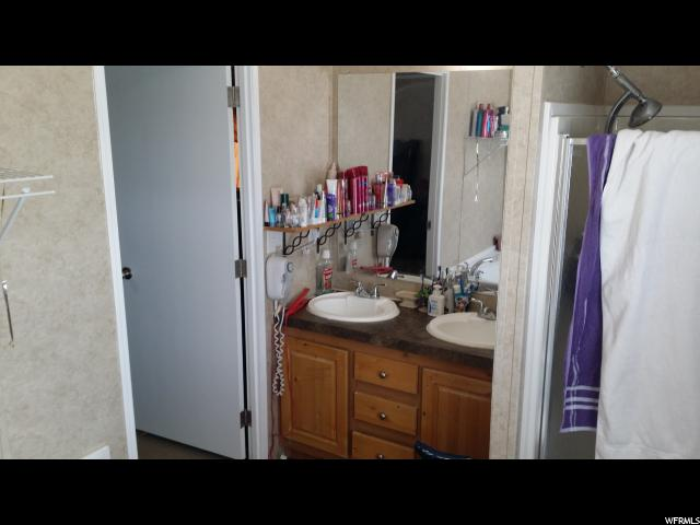 Additional photo for property listing at 1235 W 400 N 1235 W 400 N Unit: 61 Clearfield, Utah 84015 Estados Unidos