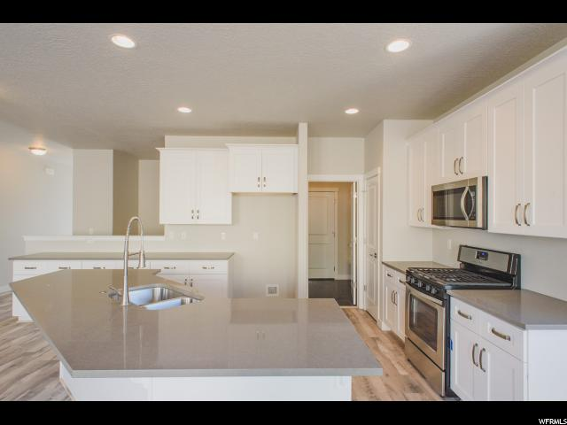 Additional photo for property listing at 3393 S KILLDEER Drive  Saratoga Springs, Utah 84045 United States
