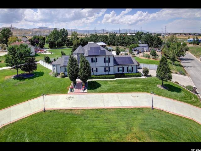 15630 S WOOD HOLLOW DR, Bluffdale UT 84065