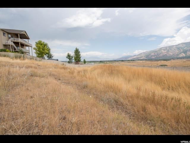 1105 S VALLEY VIEW DR Santaquin, UT 84655 - MLS #: 1471700