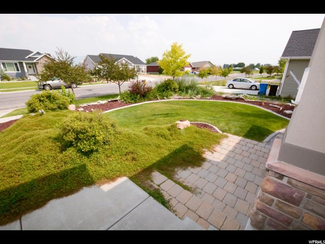 Additional photo for property listing at 599 N 850 E  Wellsville, Utah 84339 États-Unis